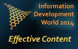 iDW-summary-effective-content