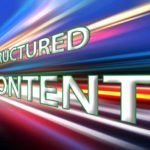 structured-content-abstract